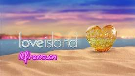 Love Island: Aftersun - Episode 1
