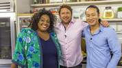 James Martin's Saturday Morning - Episode 5