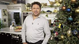 James Martin's Saturday Morning - Episode 18