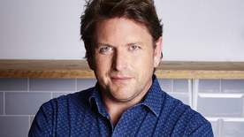 James Martin's Saturday Morning - Episode 24