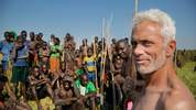 Jeremy Wade's Mighty Rivers - Episode 4