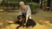 Paul O'grady For The Love Of Dogs: India - Episode 4