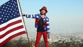 Keith Lemon: Coming In America - Episode 3