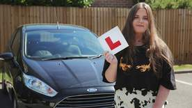 Secrets Of The Driving Test - Episode 6