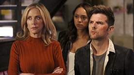 Ghosted - Episode 10
