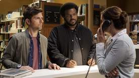Ghosted - Episode 11