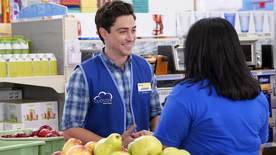 Superstore - Episode 6
