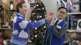 Superstore - Episode 7
