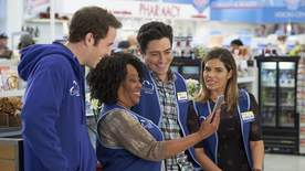 Superstore - Episode 8