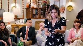 Superstore - Episode 9