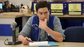 Superstore - Episode 12
