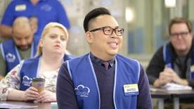 Superstore - Episode 15