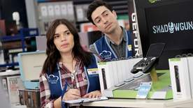 Superstore - Episode 17