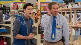 Superstore - Episode 18