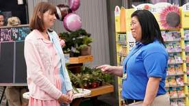 Superstore - Episode 20