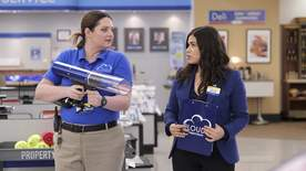Superstore - Employee Appreciation Day