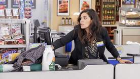 Superstore - Episode 5
