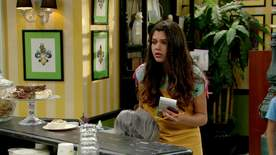 The Haunted Hathaways - Episode 9