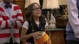 The Haunted Hathaways - Episode 15