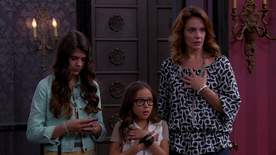 The Haunted Hathaways - Episode 19