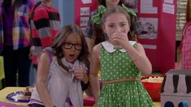 The Haunted Hathaways - Episode 20