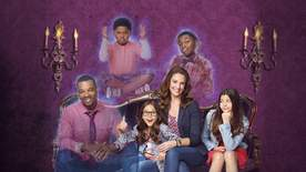 The Haunted Hathaways - Episode 26