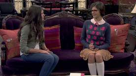 The Haunted Hathaways - Episode 16