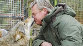 Martin Clunes: My Travels and Other Animals