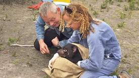 Martin Clunes: My Travels And Other Animals - Episode 3