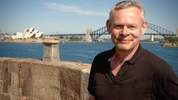 Martin Clunes: My Travels And Other Animals - Episode 5