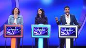 Celebrity Catchphrase - Episode 5