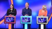 Celebrity Catchphrase - Episode 6