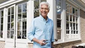 How To Spend It Well: House And Garden With Phillip Schofield - Episode 05-06-2018
