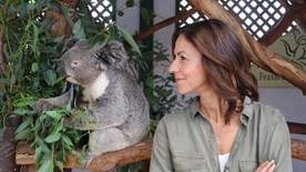 Australia With Julia Bradbury - Episode 2
