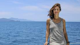 Australia With Julia Bradbury - Episode 3