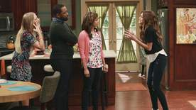 K.c. Undercover - K.c. And Brett: The Final Chapter Part 1