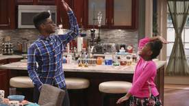 K.c. Undercover - The Truth Hurts