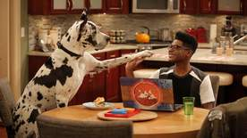 K.c. Undercover - Sup Dawg?
