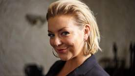 Sheridan Smith: Coming Home - Episode 04-11-2018