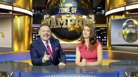 Zone Of Champions - Episode 5