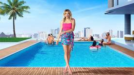 Love Island Usa - Episode 5