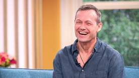 This Morning - Watch episodes - ITV Hub