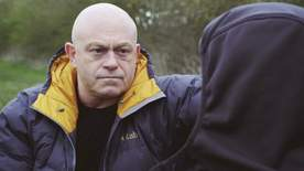 Ross Kemp: Living With... - Episode 4