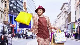 Shopping With Keith Lemon - Episode 2