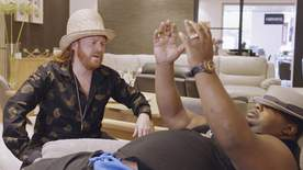 Shopping With Keith Lemon - Episode 8