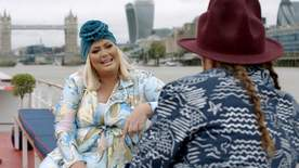 Shopping With Keith Lemon - Episode 3