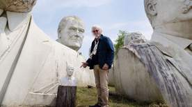 Billy Connolly's Great American Trail - Episode 3