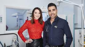 Dr Ranj: On Call - Episode 4