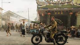 The Singapore Grip - Episode 6