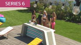 Love Island - Episode 1